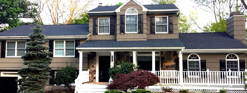 About Us Experienced Roofing Company In Worcester Ma