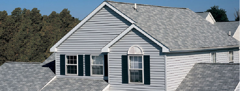 Roofers Worcester Best Repairs Replacement 508 557 2124 Top Local Home Roofing Affordable Experienced Contractors Tip